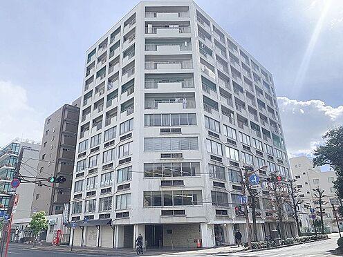 マンション(建物一部)-岡山市北区田町1丁目 その他