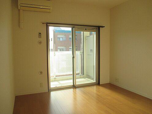 マンション(建物一部)-福岡市中央区高砂2丁目 居間