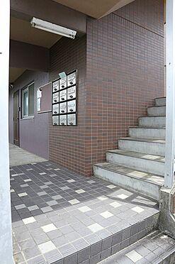 マンション(建物全部)-土岐市泉東窯町3丁目 その他