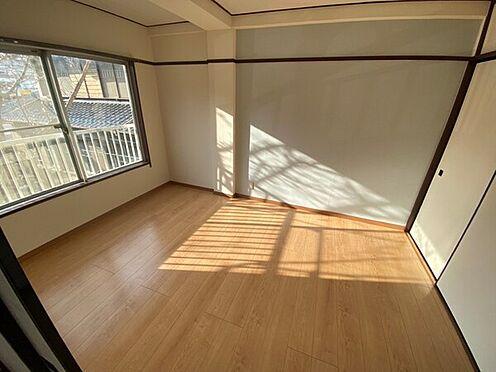一棟マンション-さいたま市浦和区上木崎6丁目 その他