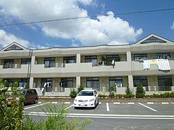 東海道本線 浜松駅 バス45分 浜北区役所下車 徒歩5分