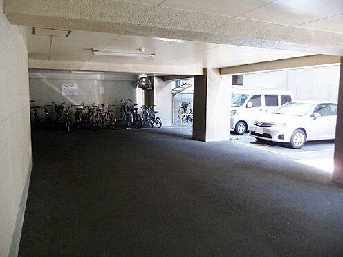 マンション(建物一部)-大阪市西区南堀江1丁目 移動の利便性が上がります。