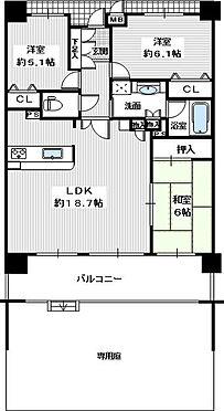 建物全部その他-松原市松ケ丘1丁目 現況と間取り図面が異なる場合は、現状を優先して下さい。