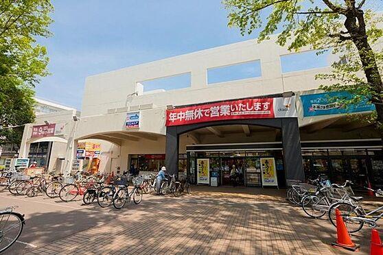 ビル(建物全部)-東村山市栄町2丁目 ダイエー小平店・イオンフードスタイルまで1135m