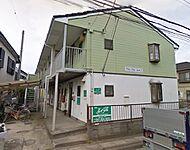 松戸市和名ケ谷の物件画像