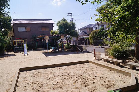 中古マンション-東大阪市岩田町6丁目 設備
