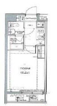 マンション(建物一部)-板橋区徳丸1丁目 レヴィーガ板橋徳丸・収益不動産
