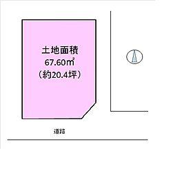 アルファホーム 旭町 〜新規分譲〜