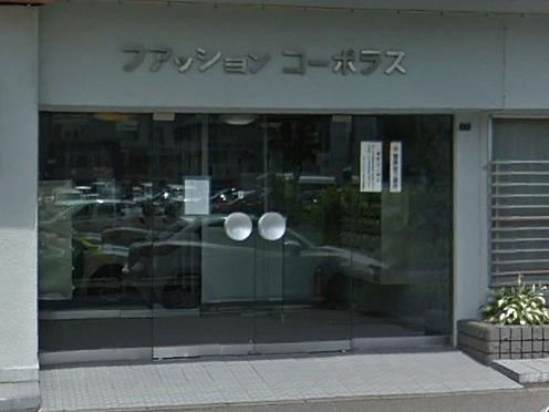 マンション(建物一部)-札幌市北区北15丁目 その他