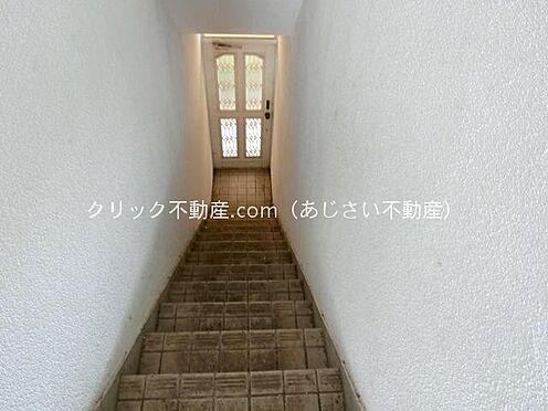 アパート-佐倉市井野 その他