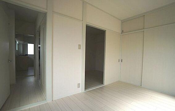 ビル(建物全部)-横浜市港北区小机町 内装