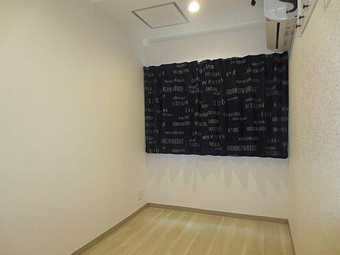 アパート-中央区新川1丁目 その他