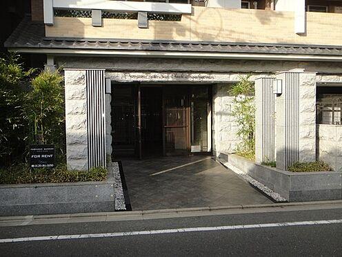 マンション(建物一部)-京都市左京区新丸太町 その他
