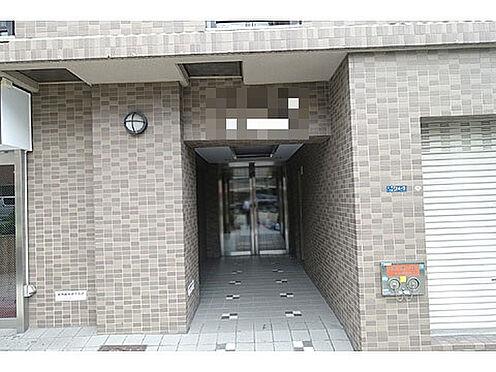 区分マンション-大阪市中央区上町1丁目 その他