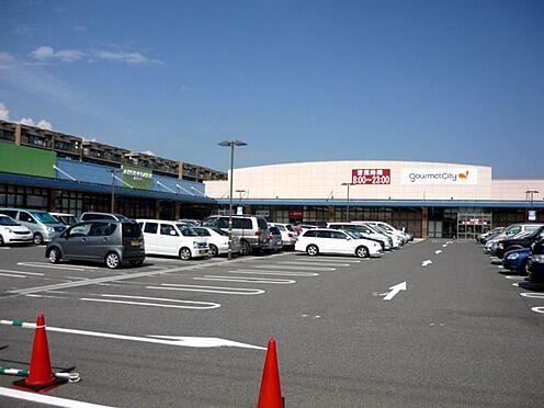 中古マンション-神戸市垂水区小束山本町4丁目 グルメシティ小束山