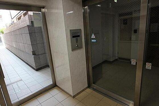 マンション(建物一部)-横浜市保土ケ谷区和田1丁目 その他