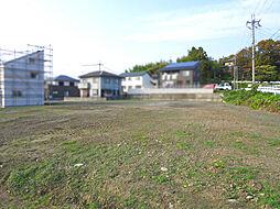 彦根市正法寺町 〜306号線近く〜