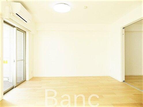 中古マンション-横浜市鶴見区上の宮2丁目 明るい室内。お気軽にお問い合わせくださいませ。