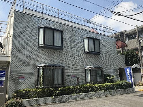 マンション(建物一部)-世田谷区三宿1丁目 その他