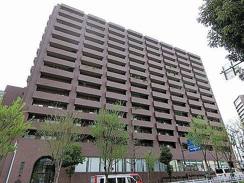 マンション(建物一部)-大阪市北区中之島5丁目 中之島駅すぐ