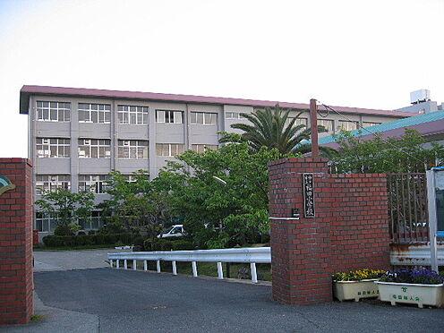 中古一戸建て-神戸市垂水区千鳥が丘2丁目 神戸市立福田小学校
