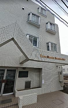 マンション(建物一部)-練馬区早宮3丁目 外観