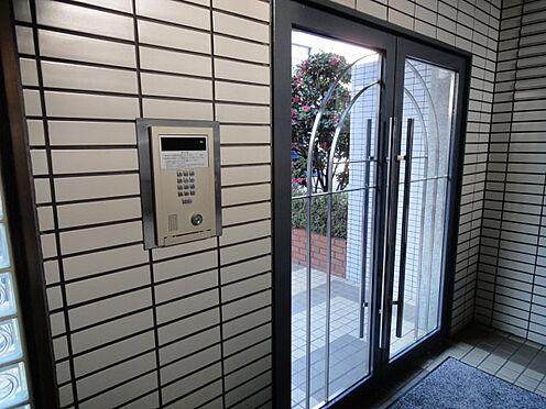 マンション(建物一部)-大阪市淀川区野中北1丁目 オートロック完備