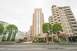 札幌市営東西線 西18丁目駅 徒歩6分