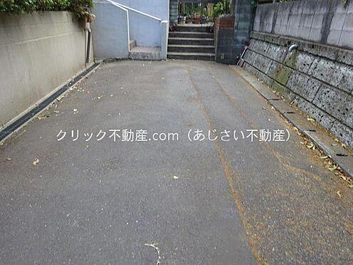 アパート-佐倉市中志津1丁目 周辺
