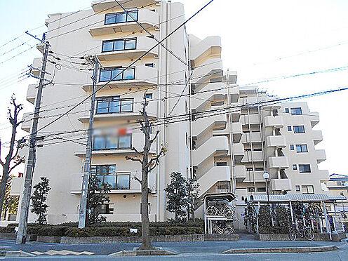 マンション(建物一部)-尼崎市若王寺2丁目 その他