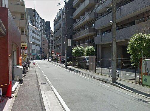 店舗(建物全部)-横浜市中区末吉町2丁目 その他