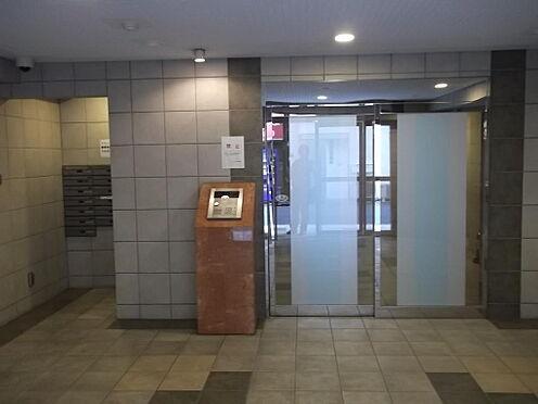 マンション(建物一部)-中央区日本橋浜町3丁目 内装