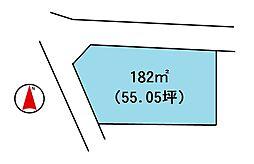 水戸線 小田林駅 徒歩63分