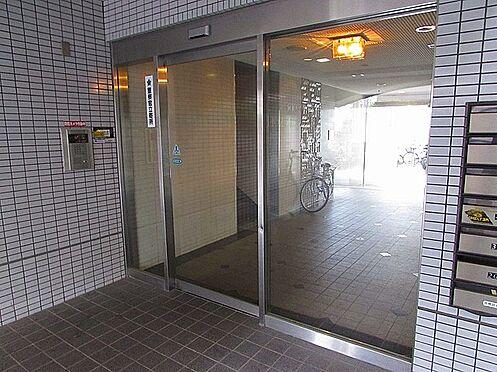 マンション(建物一部)-神戸市中央区国香通5丁目 その他