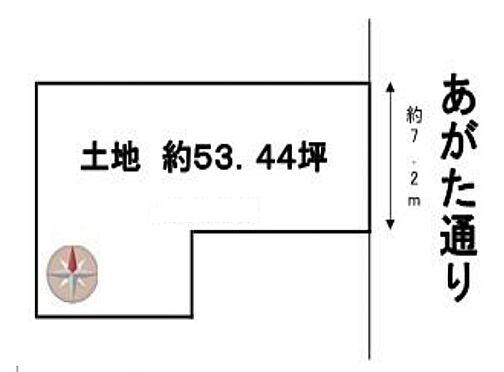 アパート-宇治市宇治妙楽 その他