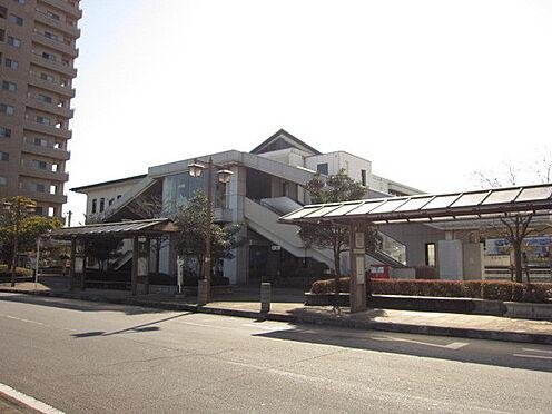 アパート-佐倉市表町1丁目 JR佐倉駅 北口まで440m