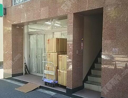 マンション(建物一部)-千代田区東神田1丁目 外観