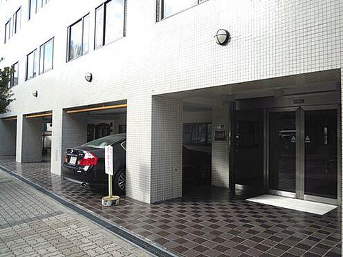 マンション(建物一部)-大阪市淀川区西宮原3丁目 綺麗なエントランス