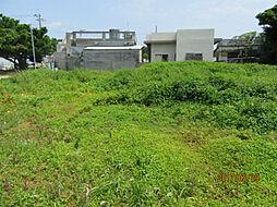 沖縄県うるま市勝連内間1011番地