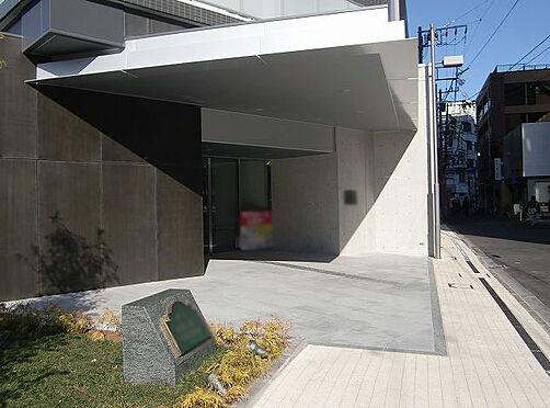 マンション(建物一部)-座間市相模が丘5丁目 外観