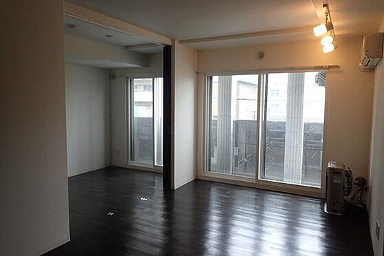 マンション(建物全部)-小樽市稲穂1丁目 内装