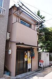 筑波貸店舗