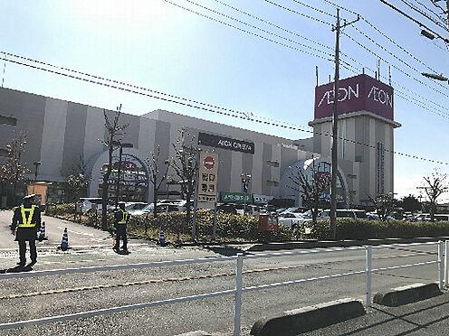 新築一戸建て-さいたま市西区三橋6丁目 イオン 大宮店(2596m)