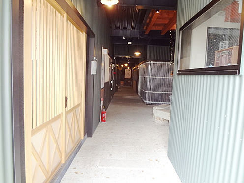 店舗事務所(建物全部)-土浦市桜町3丁目 その他