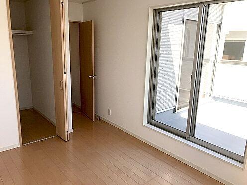 中古一戸建て-神戸市垂水区神陵台9丁目 収納