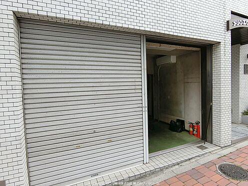 区分マンション-中央区日本橋浜町2丁目 その他