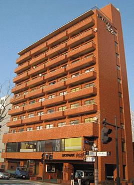中古マンション-秋田市中通3丁目 その他