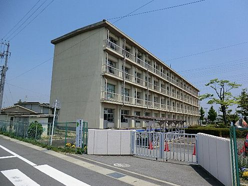 新築一戸建て-春日井市熊野町北1丁目 篠原小学校 徒歩約2分(約100m)