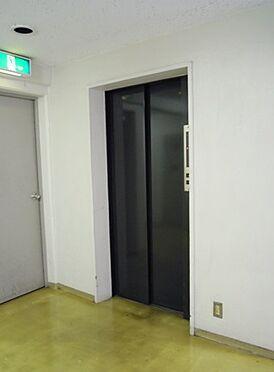 マンション(建物一部)-大阪市中央区博労町3丁目 エレベーター完備