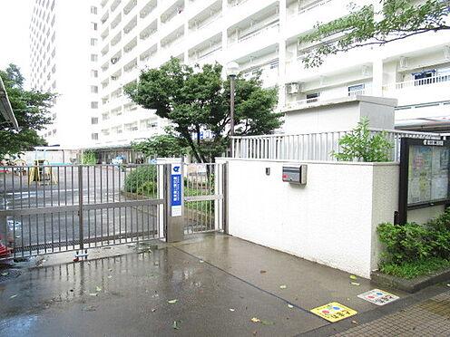 アパート-江戸川区南葛西6丁目 周辺